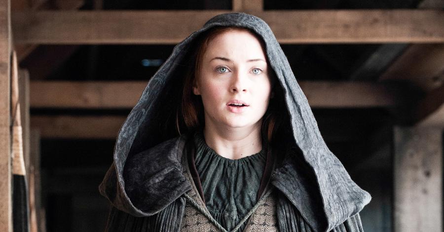 "Game of Thrones Recap: Season 5 Episode 10 ""Mother's Mercy"""