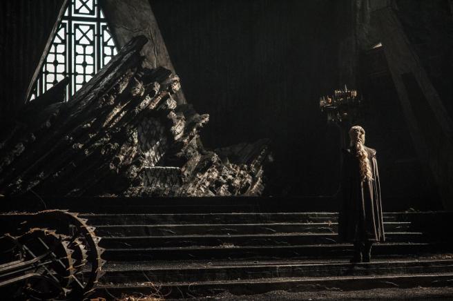game-thrones-7x01-dragonstone